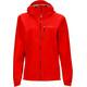 Marmot W's Essence Jacket Scarlet Red
